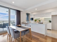96/189 Adelaide Terrace, East Perth, WA 6004
