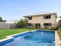 18 Brickworks Avenue, Thirroul, NSW 2515