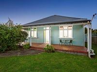 36 Gordon Avenue, Cessnock, NSW 2325