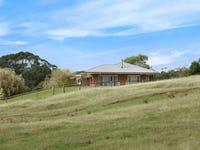 598 Redhills Road, Fitzroy Falls, NSW 2577