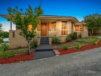 4 Shannon Place, Langwarrin, Vic 3910