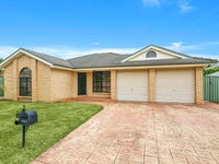16 Darling Mills Road, Albion Park, NSW 2527