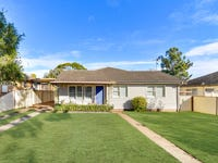 67 Old Hume Highway, Camden, NSW 2570