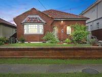 148 Bestic Street, Kyeemagh, NSW 2216