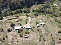 520 Dry Gully Road, Mount Whitestone, Qld 4347