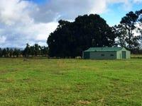 19 Freemans Road, Rawdon Island, NSW 2446