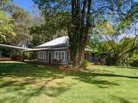 501 Rosebank Road, Rosebank, NSW 2480