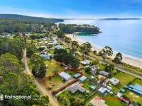 20 Lorkins Road, Adventure Bay, Tas 7150