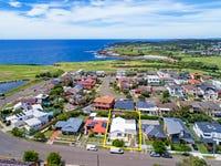 82 Bilga Crescent, Malabar, NSW 2036