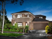 23 River Brook Avenue, South Morang, Vic 3752