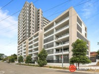 68/2-8 James Street, Carlingford, NSW 2118