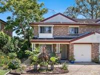 1/131 Ferodale Road, Medowie, NSW 2318