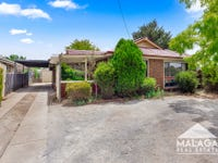 151 Station Road, Melton South, Vic 3338