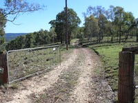 49 Hogans Creek Road, Wombeyan Caves, NSW 2580