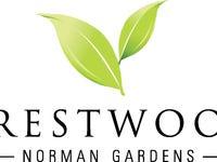Lot 248-250, 3-7 Silver Wattle Street, Norman Gardens, Qld 4701