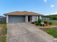 17 Broadleaf Place, Ningi, Qld 4511