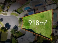 15 Rayville Court, Torquay, Vic 3228