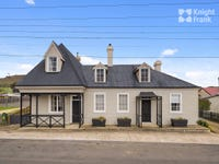 97 Main Street, Kempton, Tas 7030