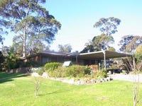 90 Jim Mcmahon Drive, Kiah, NSW 2551
