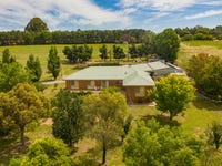 12 River Ave, Yass, NSW 2582