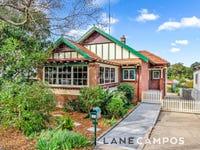 61 Carrington Street, Mayfield, NSW 2304