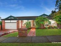 31 Kelly Court, Warranwood, Vic 3134