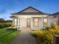 85 Triton Boulevard, North Rothbury, NSW 2335