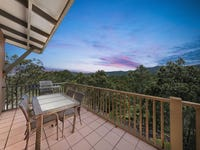 771/15 Thompsons Road, Pokolbin, NSW 2320