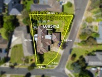5 Coromandel Crescent South, Knoxfield, Vic 3180