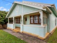 10 Sumberg Street, Devonport, Tas 7310