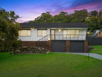 15 Eskdale Close, New Lambton Heights, NSW 2305