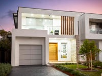 202A Forest Road, Gymea, NSW 2227