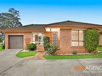 8/46 Struan Street, Tahmoor, NSW 2573