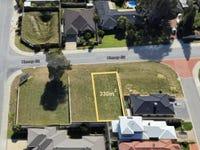 Lot 2, 6 Kemp Street, Pearsall, WA 6065