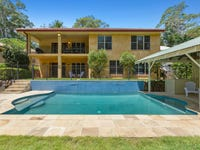 4 Shady Lane, Banora Point, NSW 2486