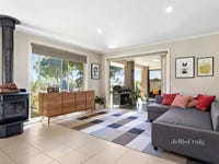 1 Quines Road, Musk, Vic 3461