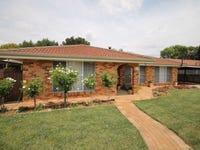 3 Oates Place, Eglinton, NSW 2795