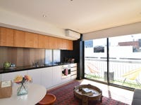 609/16 Liverpool Street, Melbourne, Vic 3000