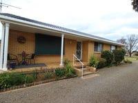40 Cutler Avenue, Cootamundra, NSW 2590
