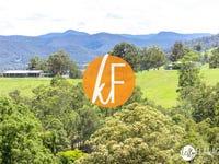 4686 Armidale Road, Bellbrook, NSW 2440