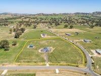 231 Coogera Circuit, Jindera, NSW 2642