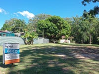 Lot 7, 14 Canaipa Rd, Russell Island, Qld 4184