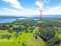 Lot 8/82 Wagonga Scenic Drive, Narooma, NSW 2546