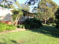 1621 Brayton Road, Brayton, NSW 2579