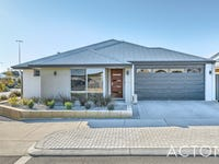 16 Giallo Way, Eglinton, WA 6034