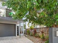 89 Glenalva Terrace, Enoggera, Qld 4051