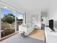 2/6 King Street, Ashfield, NSW 2131