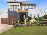 102 Elsiemer Street, Long Jetty, NSW 2261