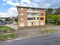 2/16 Swan Street, Cooks Hill, NSW 2300