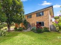 8 Waratah Place, Grafton, NSW 2460